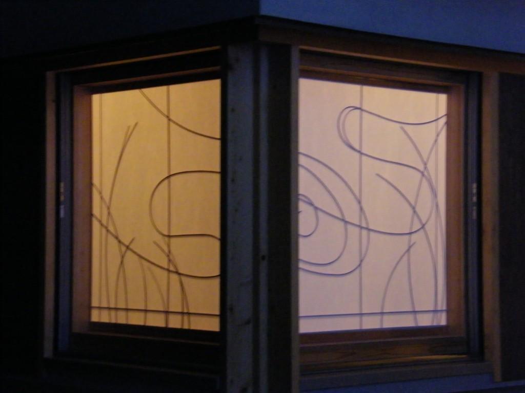 夜 (11)